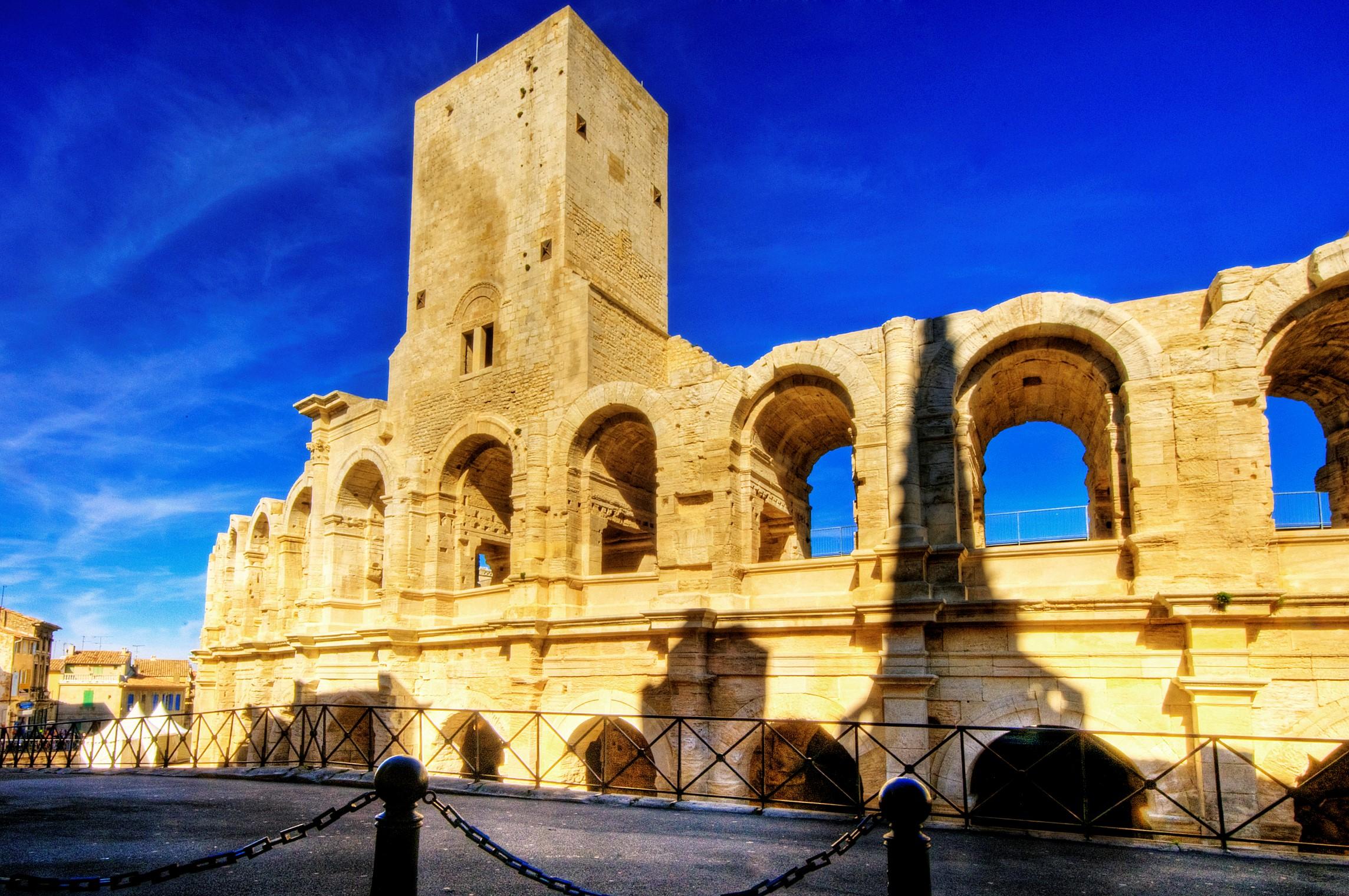 Arles_HDR-Personnalisé1