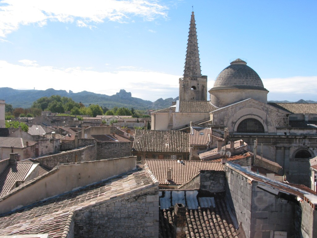culture_et_patrimoine_de_saint_remy_de_provence_20101207_17809393982