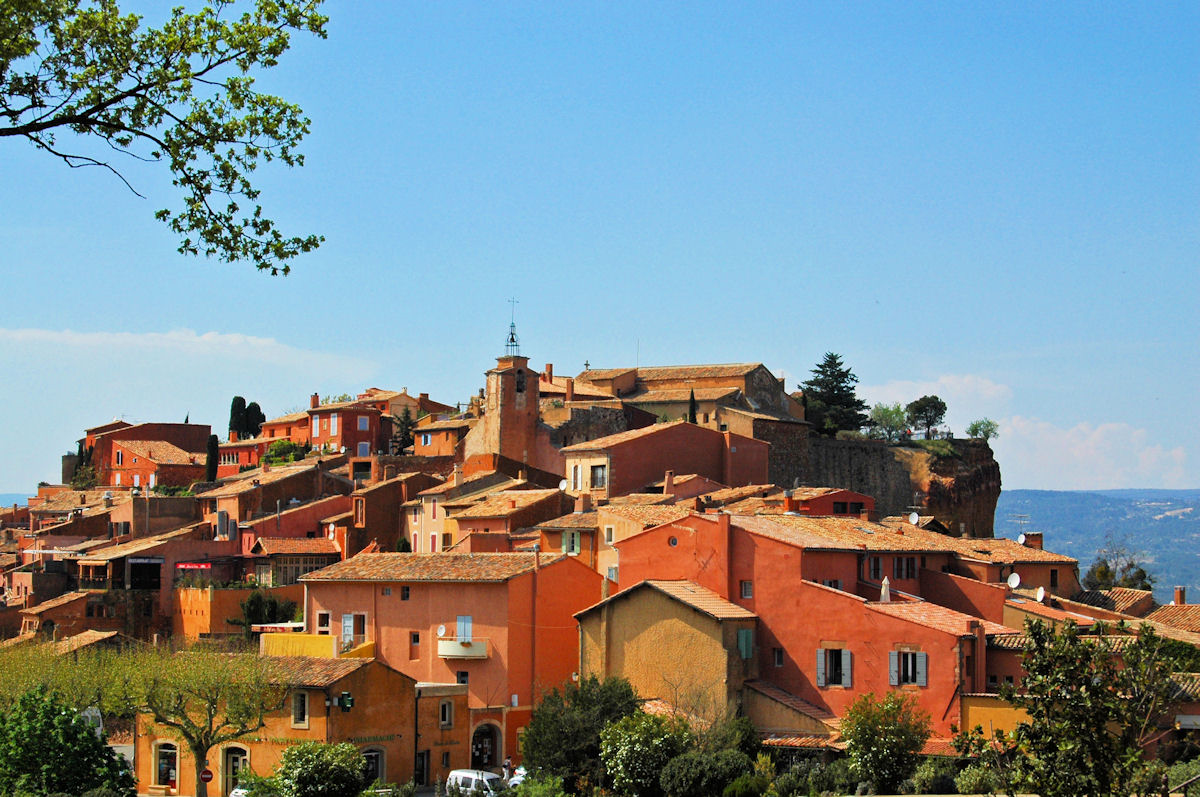 roussillon-village21