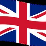 england-152143__180