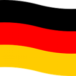 germany-152142__180