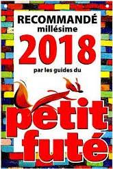 Petit Fute 2018