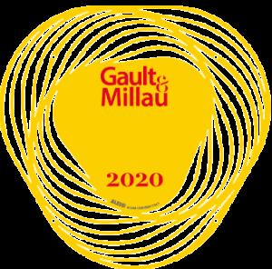 Gault-et-Millau-2020.b
